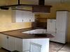 Provensálská kuchyň