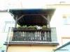 Balkon 2a