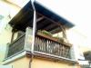 Balkon 2b